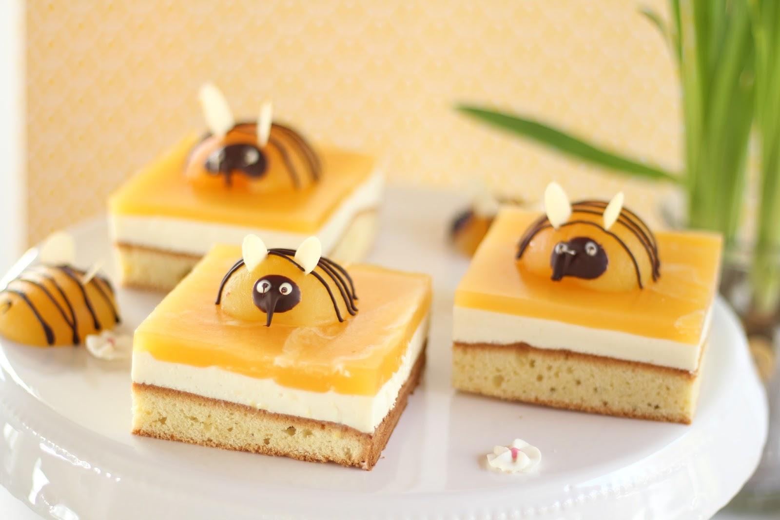 12 Hase Kaninchen Cupcake Deckel reispapier Flaumig haustier Kuchen Dekoration