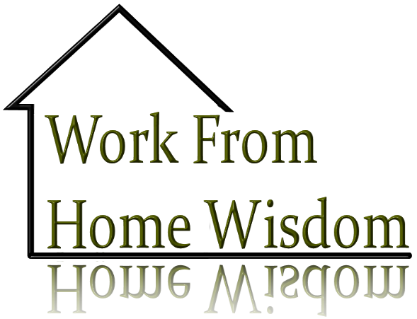 Work from home content writing