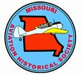 Missouri Aviation Historical Society Meeting