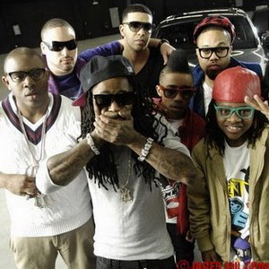Lil Wayne - My Birthday
