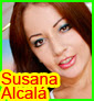 Susana Alcalá