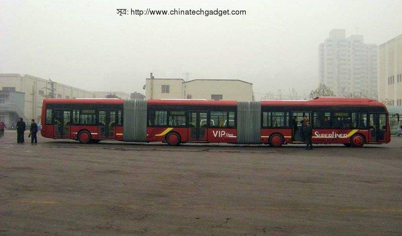 http://2.bp.blogspot.com/-PyINLiT4ujM/TxoINGGjbgI/AAAAAAAABMs/I6Hwfm_ckyQ/s1600/longest-bus.jpg
