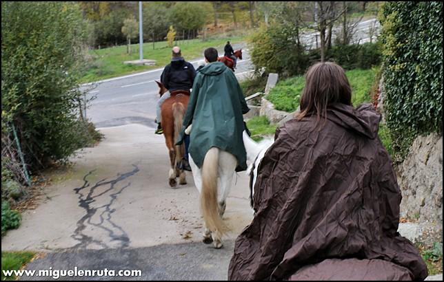 Rutas-caballo-equitación-Gredos_3
