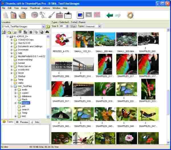 Download metastock pro 13 metastock xenith subscription