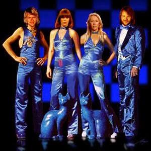 moda-anilor-80-trupa-abba