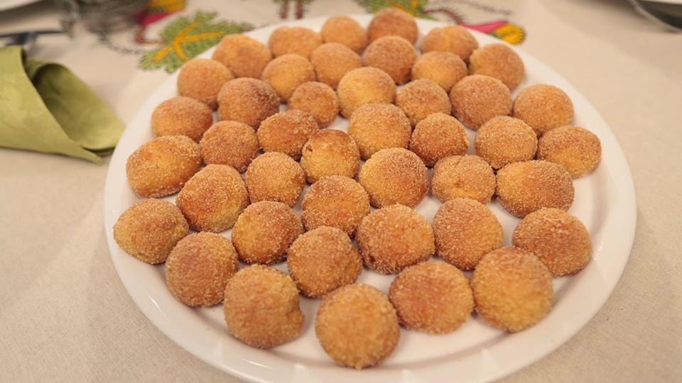 nurselin mutfağı tatlı tarifleri