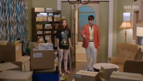 The Master's Sun Episode 6 Eng Sub | Latest News Asian Pop
