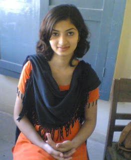 Desi Beauty Sonia Waqas