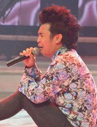 Illustrasi - http://baby-jihan.blogspot.com