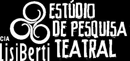 Estúdio de Pesquisa Teatral Cia Lisi Berti