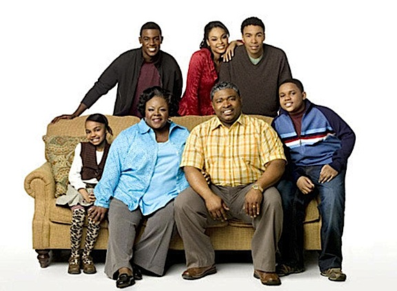 "tyler perry house of payne season 7. Tyler Perry#39;s ""House Of"