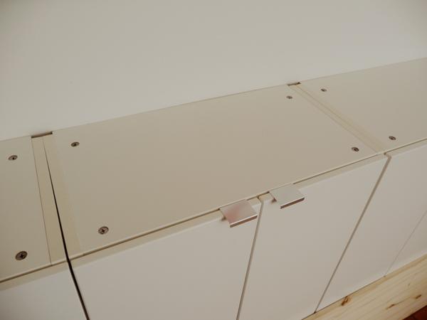 Puertas Muebles De Cocina Ikea. Nuevo Catlogo Ikea Cocinas Xduroscom ...