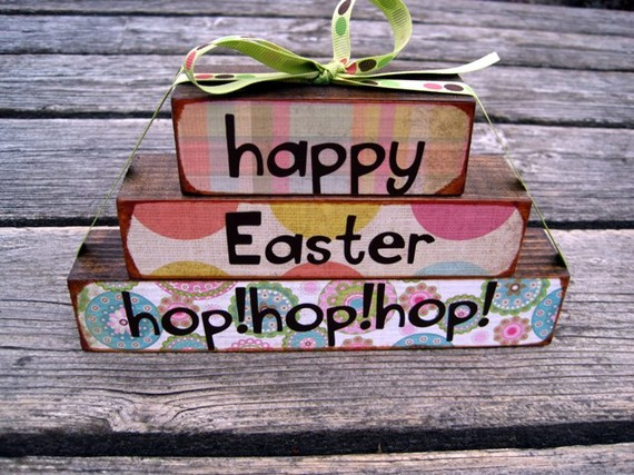 happy easter day image. happy easter day cards.