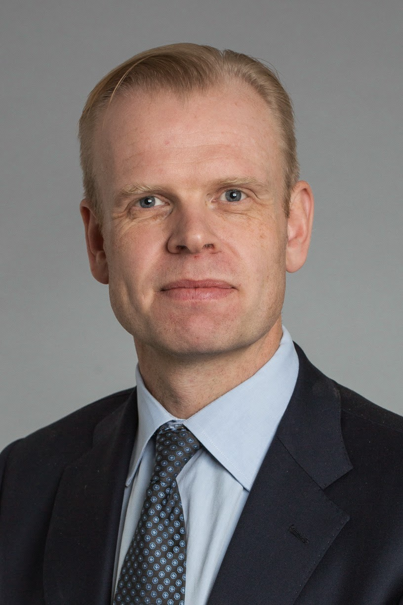 http://www.yara.com/media/press_releases/1907280/press_release/201503/svein-tore-holsether-appointed-new-ceo-of-yara-international