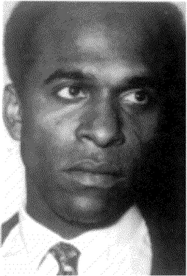 frantz fanon fact blackness essay Frantz fanon's black skin, white masks is a stirring glimpse into the mindset of a black man living in a white man's world the author.