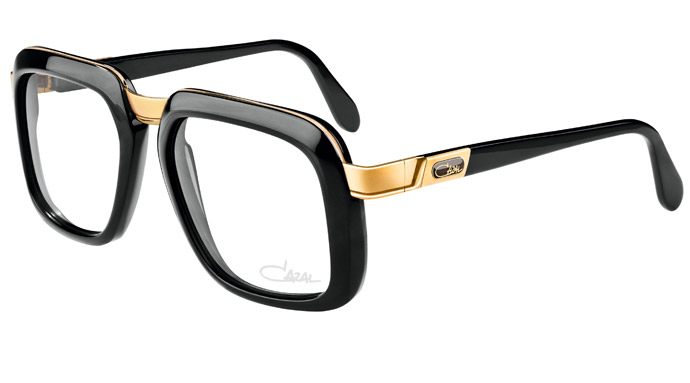 cari zalloni will be hugely missed by his colleagues at cazal by the glasses industry at large and by all the fans of his wonderful frames