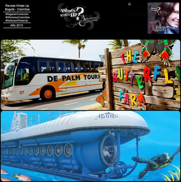 Vacaciones-garantia-calidad-Aruba