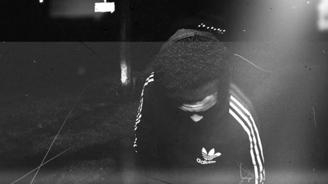 "TheWeeknd The Weeknd   ""Initiation"" (MP3 Stream)"