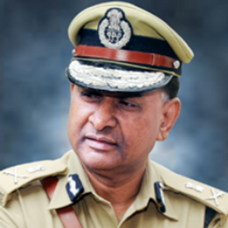 Former Bangalore police commissioner M N Reddy has become the first senior official to condemn Dadri beef murder, calling it a national shame.  A 50-year old man Iqlakh was lynched on Monday night at Dadri village in Greater Noida, UP, after rumours spread that his family had slaughtered a cow.