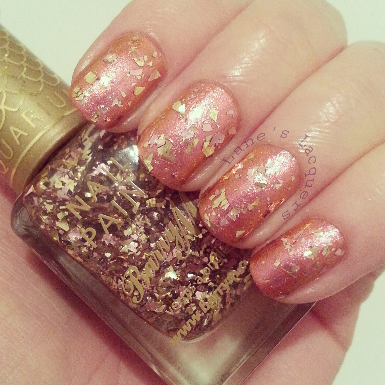 barry-m-aquarium-pink-and-glitter-aqnp2-swatch-nails