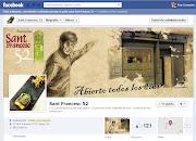 ¿Cómo añado las imágenes a mi ? 1. Botón derecho 'Guardar imagen . portadas para facebook eminem