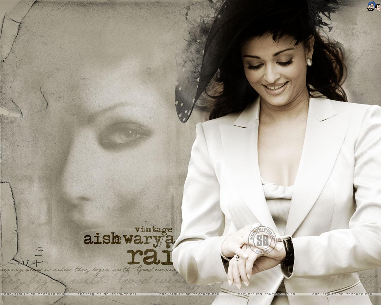 http://2.bp.blogspot.com/-PybNYmANl_8/T-TVL8wWp5I/AAAAAAAAE8g/P52frEwjrLM/s1600/Aishwarya+Rai+in+white+suit.jpg