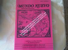 Publicación Universidad Simón Bolívar