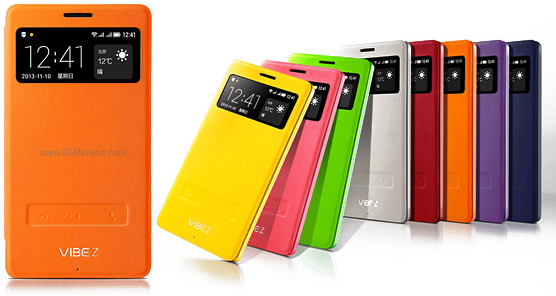 Lenovo Vibe-Z K910 Review phone flig covers