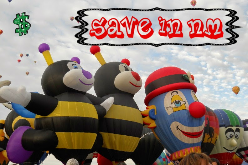 Save in NM