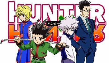 Daftar Anime Rekomendasi Terbaik