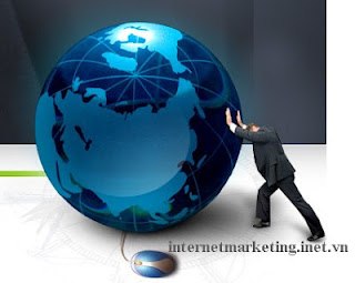 internet-marketing-lua-chon-hieu-qua