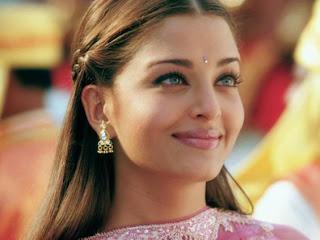 Aishwarya Rai Photos, Aishwarya Rai Profile Pics