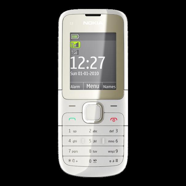 Download Diagram Schematics Nokia C2