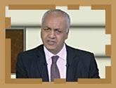 --برنامج حقائق و أسرار مع مصطفى بكرى حلقة الخميس  16-2-2017