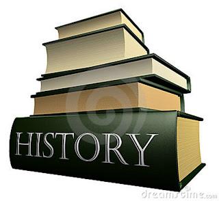 Pack 25 libros Novela Histórica Vol.20 Multiformato