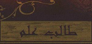 مدونة محمد غنيم لدورة العام الماضي