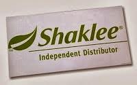 Shaklee Puchong