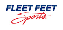 Fleet Feet Sports Fair Oaks Roseville