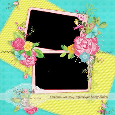 http://2.bp.blogspot.com/-Pyl1mCWQ5Hs/VG5AgxTk9xI/AAAAAAAALQ4/IJHUkhkVDDA/s400/roses1.png