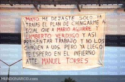 """Ejército abate a Manuel Torres Félix, """"El Ondeado"""", presunto líder del cártel de Sinaloa  Image_1"""