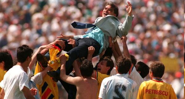 ac42 et l'histoire du football Anghel+IORDANESCU+Coupe+du+monde+1994