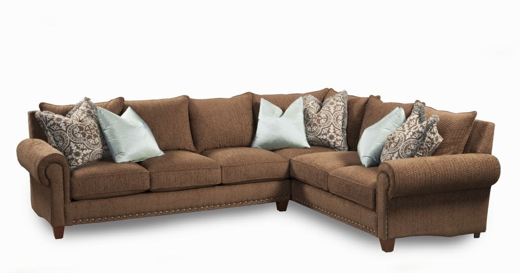 sc 1 st  Furniture Plus - blogger : robert michael sectionals - Sectionals, Sofas & Couches