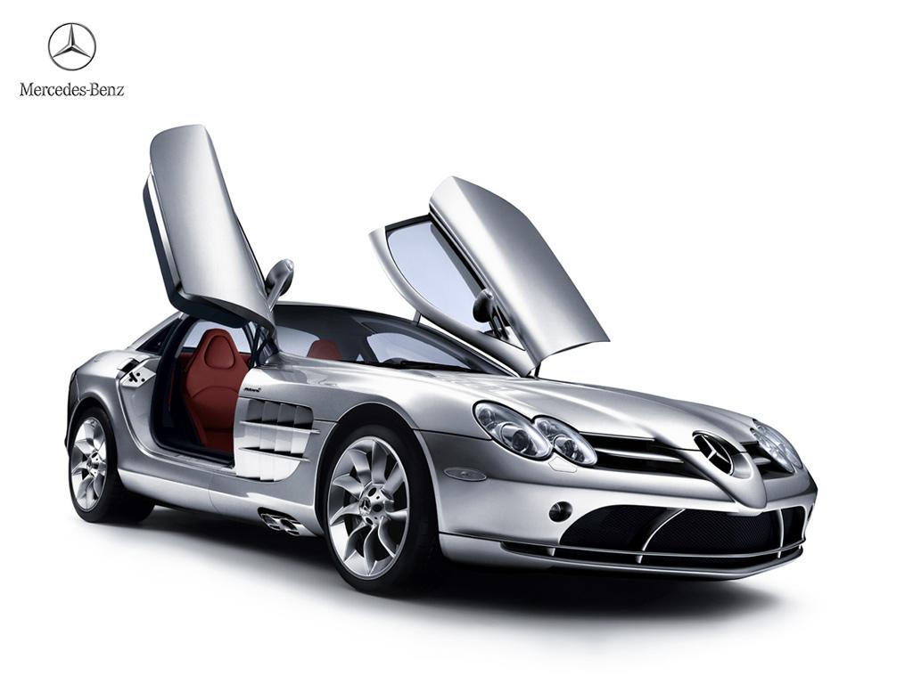 sports car mclaren mercedes. Black Bedroom Furniture Sets. Home Design Ideas