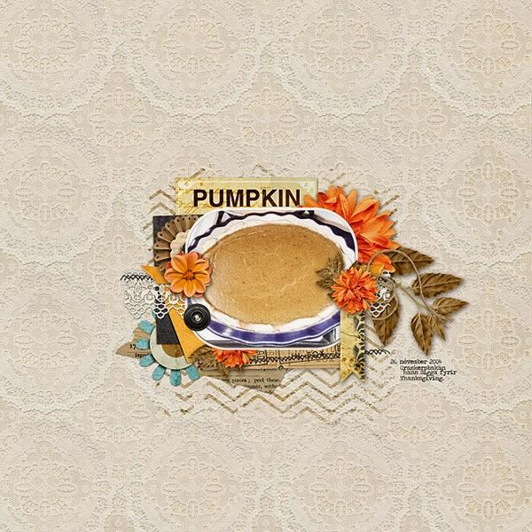http://www.scrapbookgraphics.com/photopost/challenges/p202012-pumpkin-pie.html