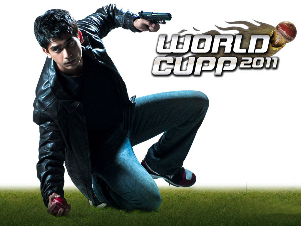 http://2.bp.blogspot.com/-PyqXhy6w6Uw/TWDSTrKQ-lI/AAAAAAAAAPA/kBeW0F1XFnI/s1600/world-cup-2011-wallpapers.jpg