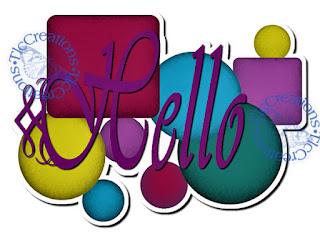 http://2.bp.blogspot.com/-PyrYQNQmpLc/Vk_UBvIjGHI/AAAAAAABAnU/cf50kH4fpsY/s320/HelloWAPrev.jpg