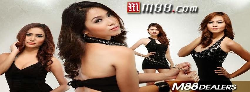 M88.COM.INDONESIA.AGEN PERMAINAN BOLA.CASINO.POKER,ROLET.DLL