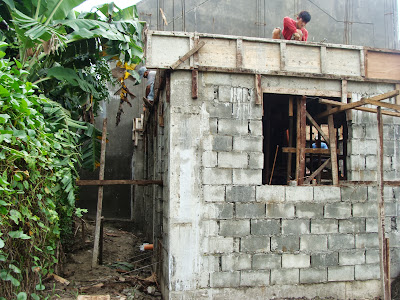 building a house in the philippines iloilo windows design in the philippines iloilo small two storey house design iloilo two storey townhouse designs iloilo philippine house designs for bungalow iloilo photos of house designs iloilo