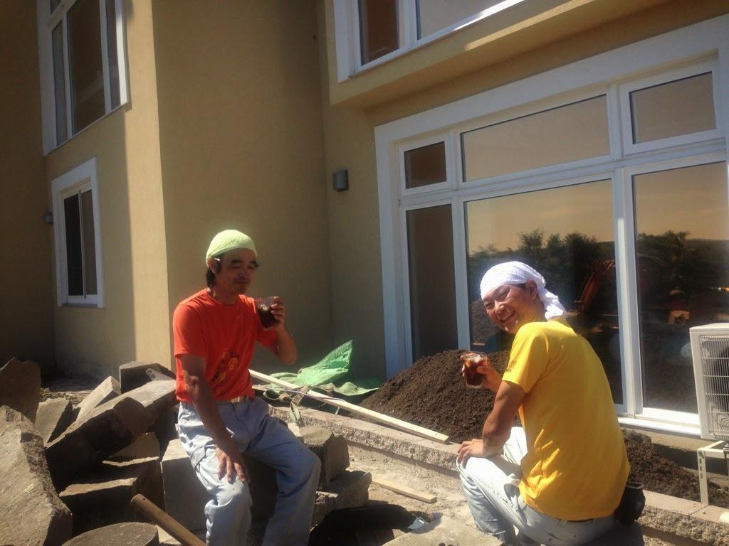 atelier 33 nürnberg po riechen