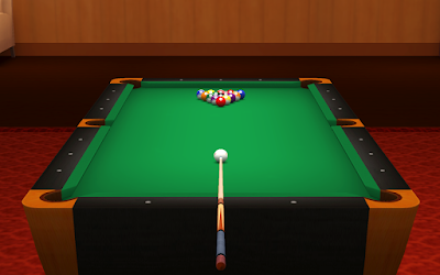 Pool Break 3D Billiard Snooker v2.5.6 Apk